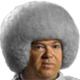 Аватар пользователя Zafigator