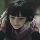 Аватар пользователя Mikarun