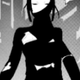 Аватар пользователя Rhah
