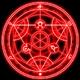 Аватар пользователя SatanMorroc