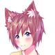 Аватар пользователя gatari
