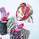 Аватар пользователя 5hame