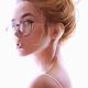 Аватар пользователя Olhavar