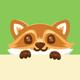 Аватар пользователя pikablog