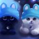 Аватар пользователя Huskiy