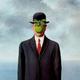 Аватар пользователя papademon