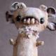 Аватар пользователя choogun