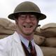 Аватар пользователя Dr.Whatson