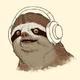 Аватар пользователя Silvio.Dante