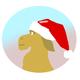 Аватар пользователя HelloPeople12345