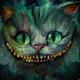 Аватар пользователя DVULIKIY1SHUT