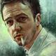 Аватар пользователя genryOttan