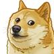 Аватар пользователя HEnado