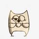 Аватар пользователя Orange0wl