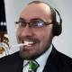 Аватар пользователя PsychoReaper