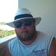 Аватар пользователя Weardus