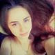 Аватар пользователя viktor4533