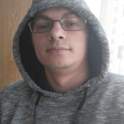 ivanchez30