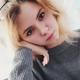 Аватар пользователя Liuboupishchyk