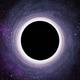 Аватар пользователя Saturnali