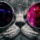 Аватар пользователя FAORA1992