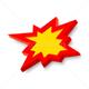 Аватар пользователя 4Tkii