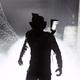 Аватар пользователя darkbober