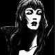 Аватар пользователя Violeur