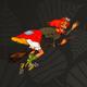 Аватар пользователя Yasverkhu