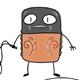 Аватар пользователя SHITletuchka