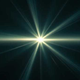 Аватар пользователя Kuzembyka