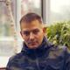 Аватар пользователя AnttiT