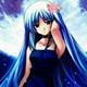 Аватар пользователя AsacyraSan