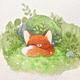 Аватар пользователя Origa73