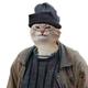 Аватар пользователя Grigriirekhov02