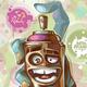 Аватар пользователя DubStep815