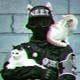 Аватар пользователя Kiyamoto