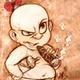 Аватар пользователя Rippers