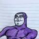 Аватар пользователя pupokkota