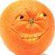 Аватар пользователя BorodatiyApelsin