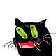Аватар пользователя Weatherer