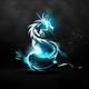 Аватар пользователя juwain