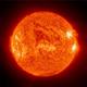 Аватар пользователя zidot