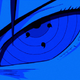 Аватар пользователя oneB1tch