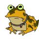 Аватар пользователя wourrom