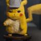 Аватар пользователя PokemonDetect
