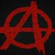 Аватар пользователя rucheynik