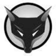 Аватар пользователя DaMuzhi