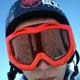 Аватар пользователя SusliGG