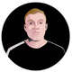Аватар пользователя filimonovmade